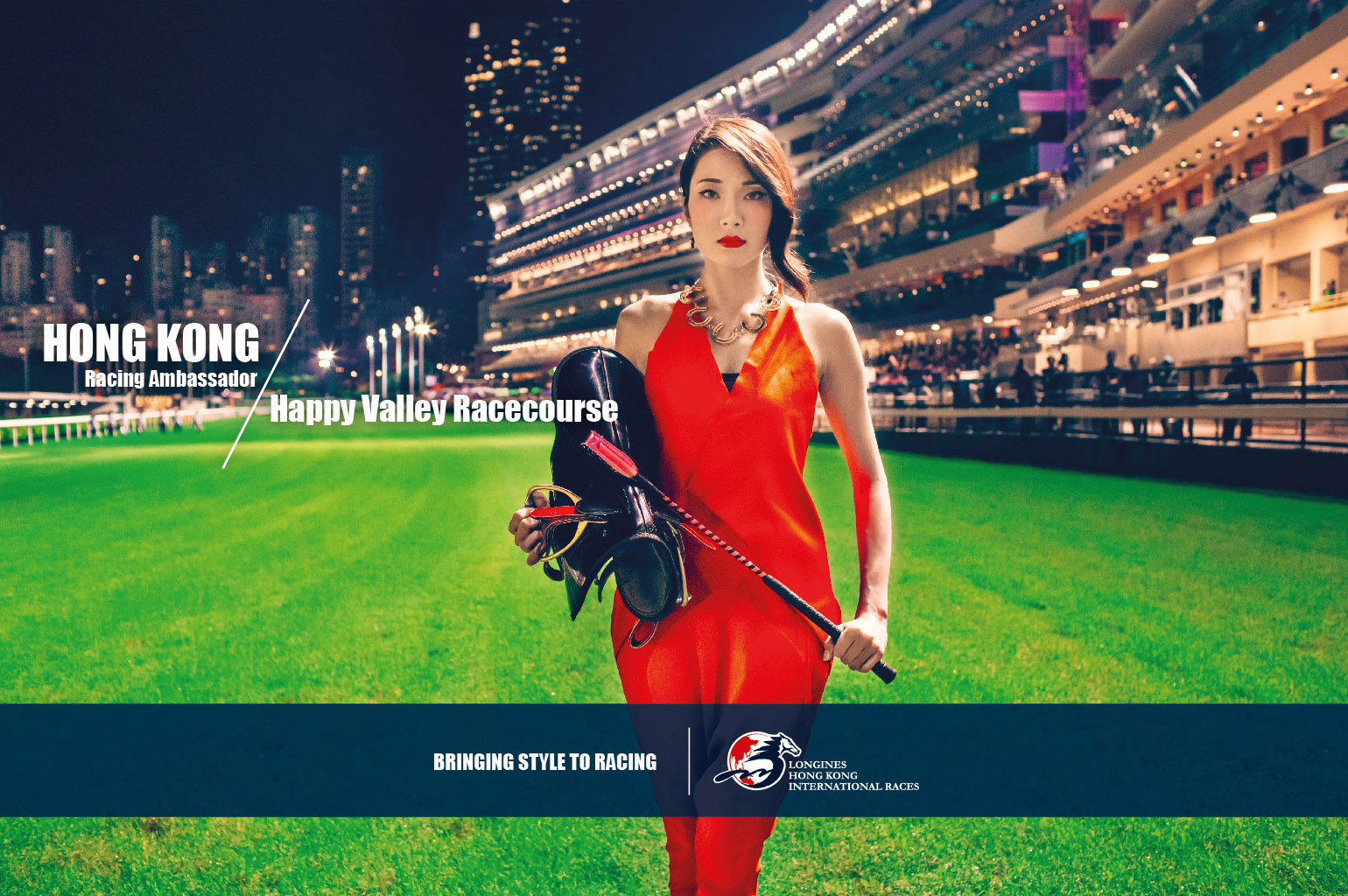 Hong-Kong-Racing-Ambassador---Happy-Valley-Racecourse-(Turf)